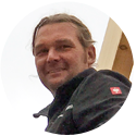 Bernhard Tuch